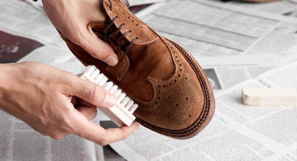 cuci-sepatu