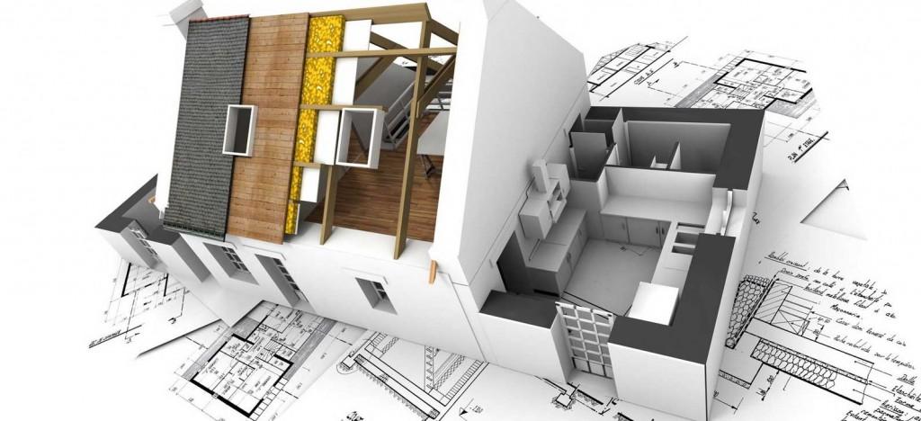 Hasil gambar untuk renovasi rumah