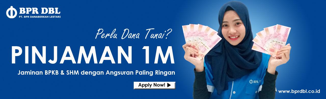 banner-pinjaman-1m
