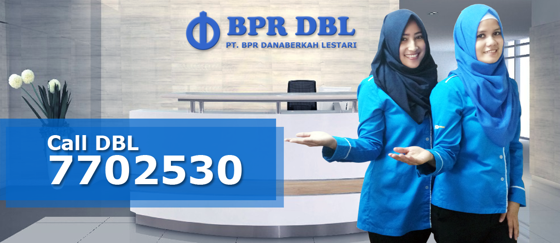 cs-bank-bpr-dbl