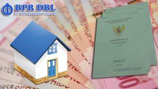 pinjaman dana tunai jaminan sertifikat rumah