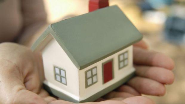 tips-kredit-rumah