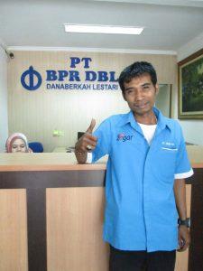 Nasabah-Bank-BPR-DBL (3)