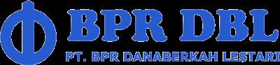 BPR DBL