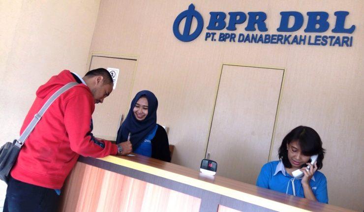Cara Mengajukan Kredit Ke Bank