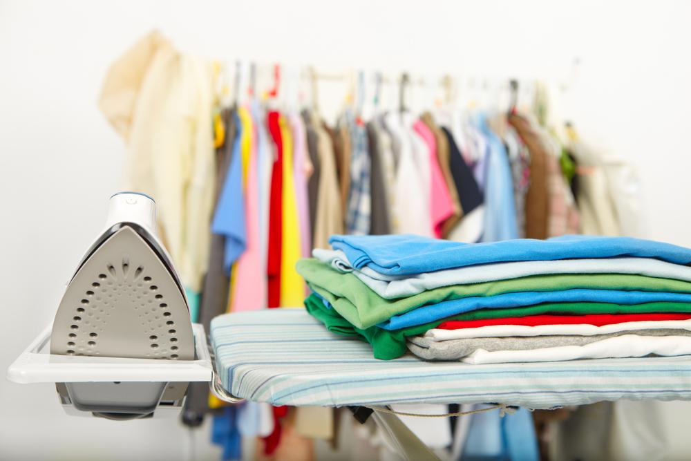 pinjaman dana tunai modal usaha laundry