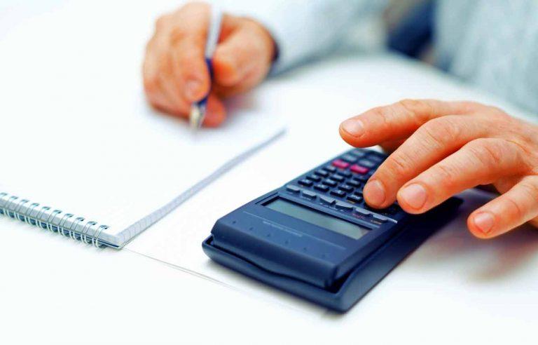 Pinjaman Dana Tunai untuk Modal Usaha Fotocopy - BPR DBL
