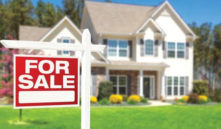 kredit rumah bekas