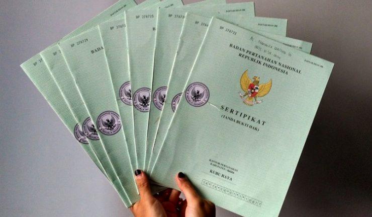 cek-sertifikat-di-bpn