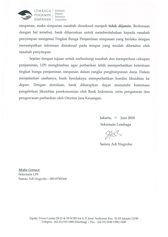 file-pengumuman-suku-bunga-penjaminan-periode-juni-2018-2