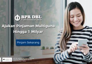pinjaman modal usaha jaminan sertifikat rumah